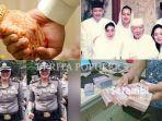 berita-populer-kepala-dinas-nikah-siri-dengan-bawahan-trik-soeharto-hadapi-kkb-hingga-thr-pns-cair.jpg