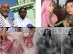 berita-populer-mantan-pm-timor-leste-puji-ri-daftar-gaji-pns-2021-wajah-wanita-digigit-ular.jpg