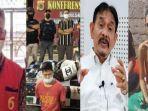 berita-populer-pria-india-berjodoh-dengan-dokter-aceh.jpg