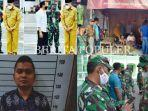 berita-populer-sikap-nova-depan-jokowi-viral-warga-tamiang-diikat-sampai-hp-personel-tni-diperiksa.jpg
