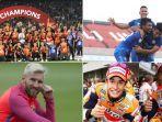 berita-populer-sport-november-2019.jpg