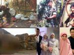 berita-populer-tak-senonoh-di-tempat-wisata-kisah-siniper-indonesia-nasib-warga-asli-timor-leste.jpg