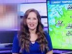 berita-ramalan-cuaca-berubah-menjadi-tayangan-panas-penyiar-tak-sadar-hingga-dikecam-warga.jpg