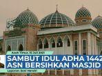 bersihkan-masjid-456.jpg