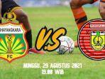 bhayangkara-fc-versus-persiraja-banda-aceh-di-liga-1-2021.jpg