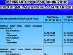 biaya-stnk-dan-bpkb_20170102_220834.jpg