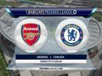 big-match-arsenal-vs-chelsea-pekan-kedua-liga-inggris-musim-20212022.jpg