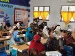 bimbel-yang-dilaksanakan-pt-medco-ep-malaka-terhadap-250-siswa-sma-di-aceh-timur.jpg