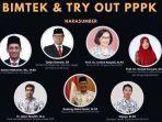 bintek-pppk-pgri-diikuti-guru-honorer-aceh.jpg