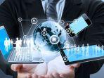 bisnis-era-digital_20180425_154831.jpg