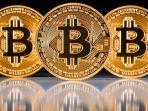 bitcoin_20171031_200442.jpg
