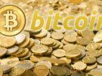 bitcoin_20171214_223432.jpg
