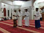 bkm-masjid-al-jihad.jpg