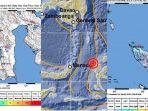 bmkg-catat-3-kali-gempa-guncang-3-wilayah-indonesia-hingga-jumat-21122018.jpg