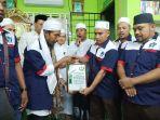 bmu-dan-komunitas-aceh-peduli-malaysia_20180930_194146.jpg