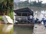 boat-getek-tenggelam-di-tamiang_20180301_105133.jpg