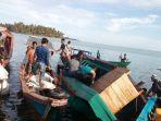 boat-karam_20180605_131401.jpg