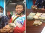 bocah-11-tahun-bayar-uang-cicilan-kredit-motor-ayahnya.jpg