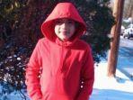 bocah-11-tahun-tewas-kedinginan-di-texas.jpg