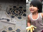 bocah-2-tahun-meninggal-karena-sengatan-listrik-setelah-masukkan-sendok-besi-ke-kabel-ekstensi.jpg