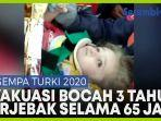 bocah-3-tahun-terjebak-selama-65-jam-berhasil-diselamatkan-dalam-runtuhan-gempa-turki.jpg