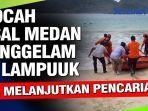 bocah-7-tahun-asal-medan-tenggelam-di-pantai-lampuuk-hari-ini-tim-melanjutkan-pencarian.jpg