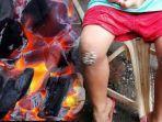 bocah-8-tahun-dihukum-ibunya-berlutut-di-bara-api-kondisinya-mengenaskan-saat-didatangi-sang-guru.jpg