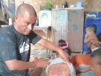 bocah-asal-desa-kota-pantonlabu-kecamatan-tanah-jambo-aye.jpg