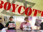 boikot-produk-yang-mereka-katakan-terkait-dengan-israel.jpg