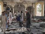 bom-bunuh-diri-di-masjid-syiah-afghanistan.jpg