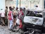 bom-bunuh-diri-meledak-di-ibu-kota-somalia-pada-sabtu-2592021.jpg
