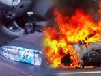 botol-air-dan-mobil-terbakar_20180626_103408.jpg