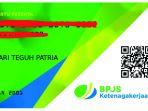bpjs-tk-elektronik_20180801_090405.jpg