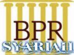 bpr-syariah_20180713_205225.jpg