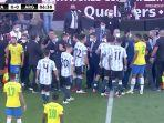 brasil-vs-argentina-di-kualifikasi-piala-dunia-2022-tiba-tiba-harus-tertunda.jpg