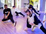 breakdancer_20180801_233215.jpg