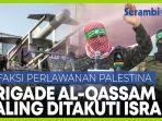 brigade-al-qassam-sayap-bersenjata-perlawanan-palestina-yang-paling-ditakuti-israel.jpg