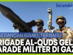 brigade-al-quds-gelar-parade-militer-di-kota-gaza.jpg