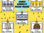 brosur-paket-sembako-pasar-murah-menyambut-ramadhan-tahun-2021-di-kota-langsa.jpg