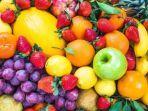 buah-buahan-anti-dehidrasi.jpg