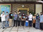 buku-hasil-karya-siswa-mtsn-1-banda-aceh_2021.jpg