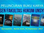 buku-karya-dosen-fh-unsyiah_20170905_184308.jpg