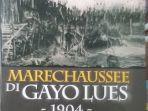 buku-marechaussee-di-gayo-lues-1904.jpg