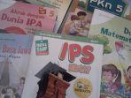 buku-paket-sekolah_20170601_230002.jpg