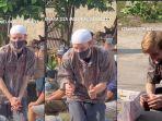 bule-bernama-thomas-marshall-barrett-atau-tom-24-rayakan-momen-idul-adha-di-indonesia.jpg