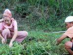 bule-perancis-tinggal-di-desa-dengan-suaminya-1.jpg
