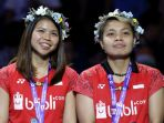 bulutangkis-asian-games-2018_20180819_154603.jpg