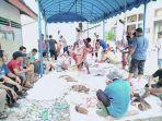 bumg-desa-madat-kecamatan-samadua-aceh-selatan-kembali-membagikan-daging-meugang.jpg