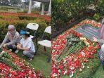 bunga-citra-lestari-bersama-putra-berdoa-di-makam-suaminya.jpg