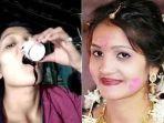 bunuh-diri-wanita-india_20180129_171302.jpg